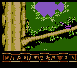 The Jungle Book8.png - игры формата nes