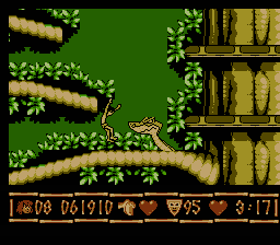 The Jungle Book9.png - игры формата nes