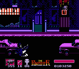 The Punisher5.png - игры формата nes