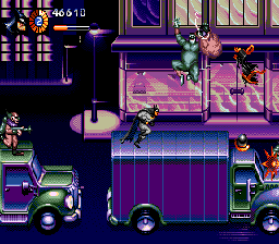 The Adventures of Batman and Robin2.png - игры формата nes