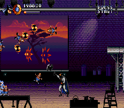 The Adventures of Batman and Robin3.png - игры формата nes