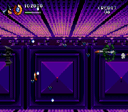 The Adventures of Batman and Robin4.png - игры формата nes