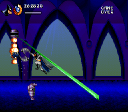 The Adventures of Batman and Robin7.png - игры формата nes