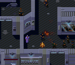 Demolition man3.png - игры формата nes