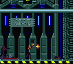 Demolition man5.png - игры формата nes