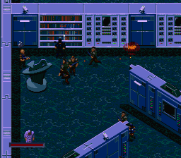 Demolition man7.png - игры формата nes