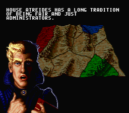 DUNE - The battle for Arrakis2.png - игры формата nes