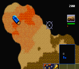 DUNE - The battle for Arrakis4.png - игры формата nes