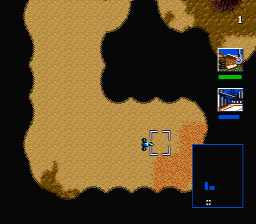 DUNE - The battle for Arrakis6.png - игры формата nes