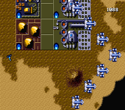 DUNE - The battle for Arrakis7.png - игры формата nes