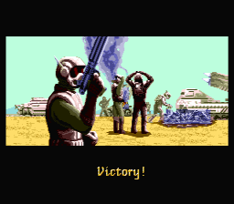 DUNE - The battle for Arrakis8.png - игры формата nes