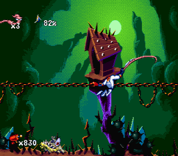 Earthworm Jim1.png - игры формата nes