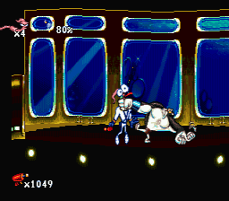 Earthworm Jim4.png - игры формата nes