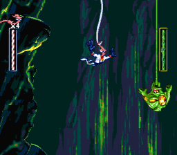 Earthworm Jim5.png - игры формата nes