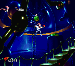 Earthworm Jim6.png - игры формата nes