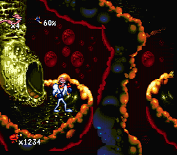 Earthworm Jim8.png - игры формата nes