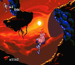 Earthworm Jim 21.png - игры формата nes