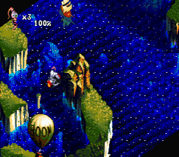 Earthworm Jim 23.png - игры формата nes