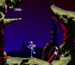Earthworm Jim 24.png - игры формата nes