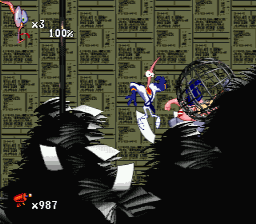 Earthworm Jim 26.png - игры формата nes