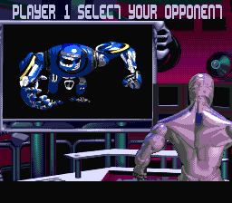 Rise of the Robots2.png - игры формата nes