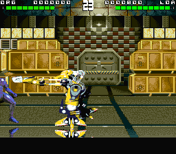 Rise of the Robots4.png - игры формата nes