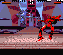 Rise of the Robots8.png - игры формата nes