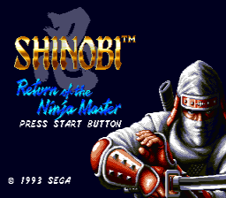 Shinobi III - Return of the Ninja Master.png - игры формата nes