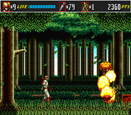 Shinobi III - Return of the Ninja Master2.png - игры формата nes