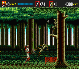 Shinobi III - Return of the Ninja Master3.png - игры формата nes