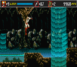 Shinobi III - Return of the Ninja Master6.png - игры формата nes