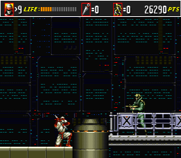 Shinobi III - Return of the Ninja Master7.png - игры формата nes