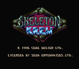 Skeleton Krew.png - игры формата nes
