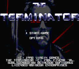 The Terminator.png - игры формата nes