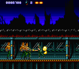 The Terminator3.png - игры формата nes