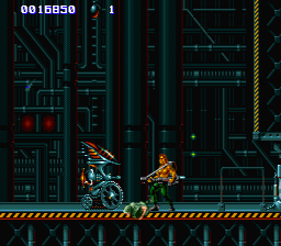 The Terminator4.png - игры формата nes