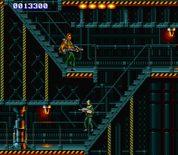 The Terminator5.png - игры формата nes