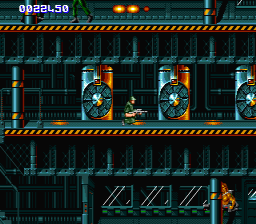 The Terminator6.png - игры формата nes