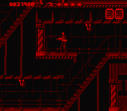 The Terminator7.png - игры формата nes