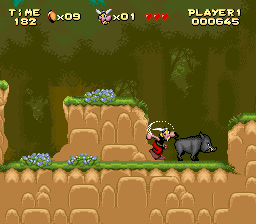 Asterix1.png - игры формата nes