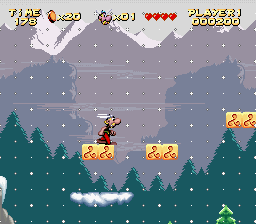Asterix3.png - игры формата nes