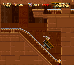 Asterix4.png - игры формата nes