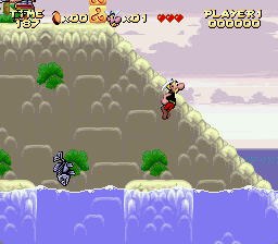 Asterix6.png - игры формата nes