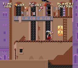 Asterix7.png - игры формата nes