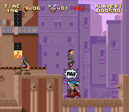 Asterix8.png - игры формата nes