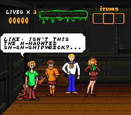 Scooby Doo Mystery1.png - игры формата nes
