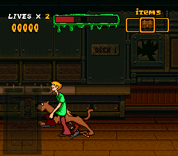 Scooby Doo Mystery3.png - игры формата nes