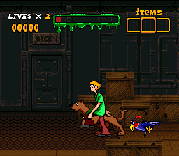Scooby Doo Mystery7.png - игры формата nes