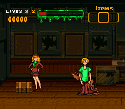 Scooby Doo Mystery8.png - игры формата nes