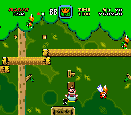 Super Mario World1.png - игры формата nes